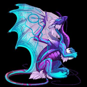 dragon?age=1&body=175&bodygene=1&breed=4&element=9&eyetype=3&gender=1&tert=89&tertgene=1&winggene=16&wings=85&auth=b2e789996dc0bedd20383cd12368035b2b4a2ac6&dummyext=prev.png