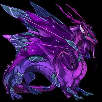 dragon?age=1&body=175&bodygene=1&breed=8&element=7&eyetype=0&gender=0&tert=111&tertgene=17&winggene=25&wings=69&auth=61b0753761040d8647e4e3393c4f50ecc63bb002&dummyext=prev.png