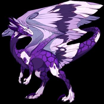 dragon?age=1&body=175&bodygene=12&breed=10&element=6&gender=0&tert=85&tertgene=17&winggene=5&wings=15&auth=73ca2b207fc533e5b1554f9f6510a1e74f04fa94&dummyext=prev.png