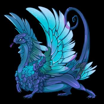 dragon?age=1&body=175&bodygene=17&breed=12&element=5&gender=1&tert=89&tertgene=12&winggene=20&wings=117&auth=f7c9123f495342ac63433384f0f9d79f135a48f2&dummyext=prev.png