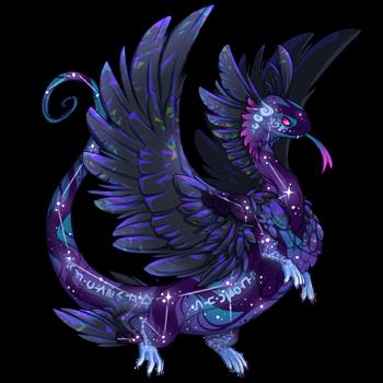 dragon?age=1&body=175&bodygene=24&breed=12&element=9&eyetype=4&gender=0&tert=23&tertgene=14&winggene=8&wings=11&auth=c667125e8b3358db079ceebf3a238e0b81e1c087&dummyext=prev.png