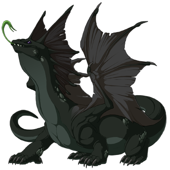 dragon?age=1&body=176&bodygene=0&breed=14&element=7&eyetype=3&gender=0&tert=131&tertgene=0&winggene=0&wings=9&auth=adb6ccf51fe3bc69b291551177d100282545dbbe&dummyext=prev.png