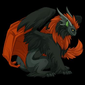 dragon?age=1&body=176&bodygene=0&breed=6&element=8&gender=0&tert=10&tertgene=0&winggene=0&wings=108&auth=62e369a36f703bc471132f46b9dc131e8fae56d5&dummyext=prev.png
