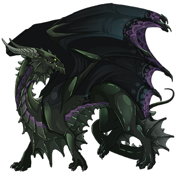 dragon?age=1&body=176&bodygene=1&breed=2&element=3&gender=1&tert=119&tertgene=16&winggene=16&wings=10&auth=8e80ff983e523047d4f89cda5ab64a8c411c620a&dummyext=prev.png