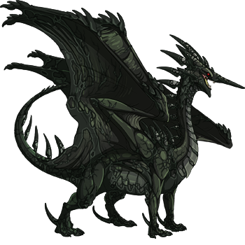dragon?age=1&body=176&bodygene=1&breed=5&element=2&gender=0&tert=176&tertgene=6&winggene=1&wings=176&auth=5069a6ffb727393bbc255d2a94ff3ba9ca8379a4&dummyext=prev.png