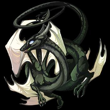 dragon?age=1&body=176&bodygene=1&breed=7&element=6&gender=1&tert=10&tertgene=13&winggene=1&wings=1&auth=40c6990c48bf07e3d81713f1621c7b8dfffcf6a7&dummyext=prev.png