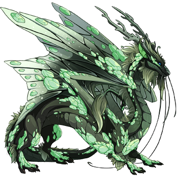 dragon?age=1&body=176&bodygene=1&breed=8&element=4&eyetype=2&gender=0&tert=31&tertgene=4&winggene=20&wings=153&auth=32d477b621882ceb52398edd6fa69f8a5229d718&dummyext=prev.png