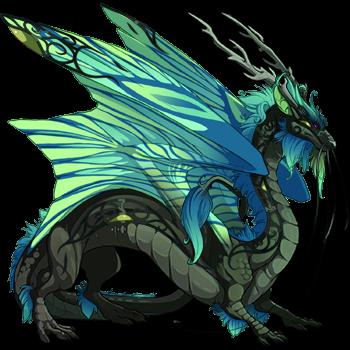dragon?age=1&body=176&bodygene=1&breed=8&element=7&gender=0&tert=176&tertgene=21&winggene=22&wings=152&auth=c9ae10381940320a6424aa4c051667b0ee1e1302&dummyext=prev.png
