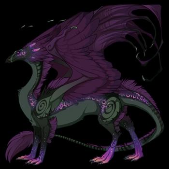 dragon?age=1&body=176&bodygene=10&breed=13&element=9&eyetype=2&gender=0&tert=17&tertgene=14&winggene=2&wings=127&auth=8dfa7b0e23bd79e14d65fc8882068e0bc3ea5eb5&dummyext=prev.png