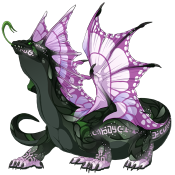dragon?age=1&body=176&bodygene=13&breed=14&element=10&gender=0&tert=85&tertgene=14&winggene=13&wings=85&auth=3de86e4b0545624078633c7b513d26c7e69dd138&dummyext=prev.png