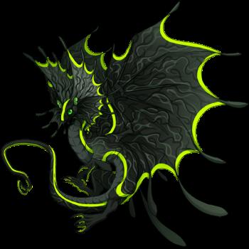 dragon?age=1&body=176&bodygene=14&breed=1&element=10&gender=0&tert=130&tertgene=13&winggene=15&wings=176&auth=838f4b7d475b8601d0d0014e48013101d8778e33&dummyext=prev.png