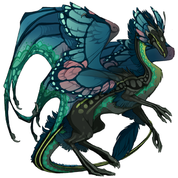 dragon?age=1&body=176&bodygene=15&breed=13&element=3&gender=1&tert=78&tertgene=16&winggene=13&wings=29&auth=3ccfae1708831afcdef632b5cde12b2b1f4addf0&dummyext=prev.png