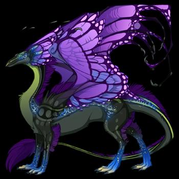 dragon?age=1&body=176&bodygene=15&breed=13&element=5&eyetype=0&gender=0&tert=148&tertgene=14&winggene=13&wings=114&auth=3aa47adc500942ab49a1c16bcf34125756a24ea1&dummyext=prev.png