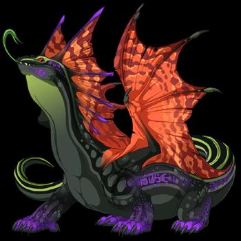 dragon?age=1&body=176&bodygene=15&breed=14&element=2&gender=0&tert=175&tertgene=14&winggene=11&wings=158&auth=3162fb9e662b076c4f0d205f6914151bbe942687&dummyext=prev.png