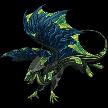dragon?age=1&body=176&bodygene=15&breed=3&element=4&eyetype=0&gender=1&tert=33&tertgene=17&winggene=15&wings=151&auth=094485bbe9d9b3a59f67f71dfa4135c525d74fe5&dummyext=prev.png