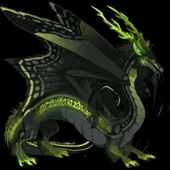 dragon?age=1&body=176&bodygene=15&breed=8&element=3&gender=0&tert=39&tertgene=14&winggene=16&wings=176&auth=df4caa298c9a0f3cd1a05dfc37d80c220c6d4923&dummyext=prev.png