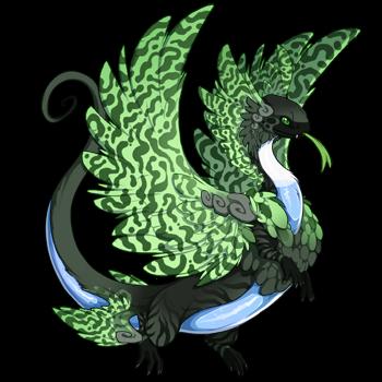 dragon?age=1&body=176&bodygene=18&breed=12&element=10&gender=0&tert=23&tertgene=18&winggene=9&wings=113&auth=bdc911c6140690fdaecb9bfa62e90682b56ed1ae&dummyext=prev.png
