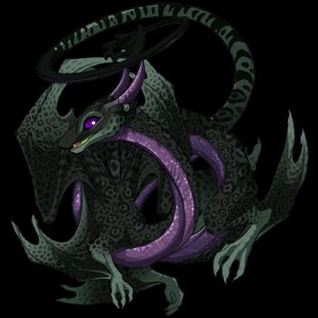 dragon?age=1&body=176&bodygene=19&breed=7&element=7&gender=1&tert=119&tertgene=10&winggene=19&wings=176&auth=4181f1e2ffc8ba0e520c098aeaea64d0d78ae4b7&dummyext=prev.png