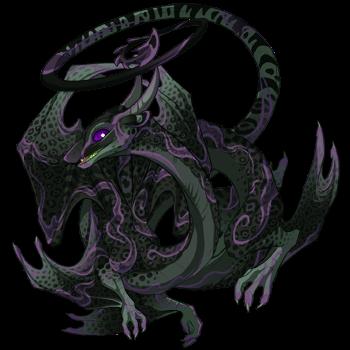 dragon?age=1&body=176&bodygene=19&breed=7&element=7&gender=1&tert=119&tertgene=7&winggene=19&wings=176&auth=d3eda675f35aa967c277b4ff927dc97b0329d050&dummyext=prev.png