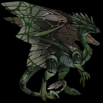 dragon?age=1&body=176&bodygene=20&breed=10&element=4&eyetype=3&gender=1&tert=34&tertgene=19&winggene=20&wings=8&auth=1b5925774372dbd6a9e56054c29bb944e047fa78&dummyext=prev.png