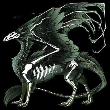 dragon?age=1&body=176&bodygene=20&breed=13&element=8&eyetype=1&gender=0&tert=2&tertgene=20&winggene=20&wings=176&auth=ca1eff070e9e91c62b176c0e57a0e008f21a7123&dummyext=prev.png