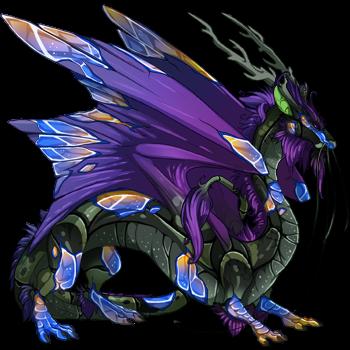 dragon?age=1&body=176&bodygene=20&breed=8&element=7&eyetype=0&gender=0&tert=90&tertgene=17&winggene=1&wings=18&auth=025514c2e4a43490c8a2da7f12a0b40454c9e153&dummyext=prev.png