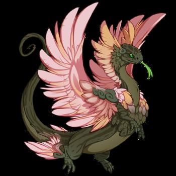 dragon?age=1&body=176&bodygene=21&breed=12&element=10&eyetype=0&gender=0&tert=41&tertgene=12&winggene=22&wings=67&auth=75f5f180c0eb0694611a9f56454181796a9e027a&dummyext=prev.png