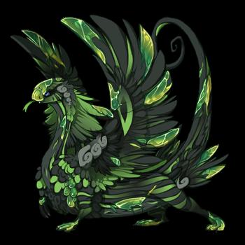 dragon?age=1&body=176&bodygene=22&breed=12&element=4&eyetype=8&gender=1&tert=33&tertgene=17&winggene=22&wings=176&auth=2fb222f5d65da1428ec698880d78b93f90bb25d0&dummyext=prev.png