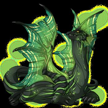 dragon?age=1&body=176&bodygene=22&breed=14&element=8&eyetype=1&gender=1&tert=101&tertgene=22&winggene=21&wings=101&auth=bfb9ddad97f89d378d4547a530e793b26892c288&dummyext=prev.png