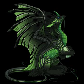 dragon?age=1&body=176&bodygene=22&breed=4&element=4&eyetype=2&gender=1&tert=33&tertgene=10&winggene=24&wings=176&auth=3287f3aa96fce16f7791db8c811a492c08ec355d&dummyext=prev.png