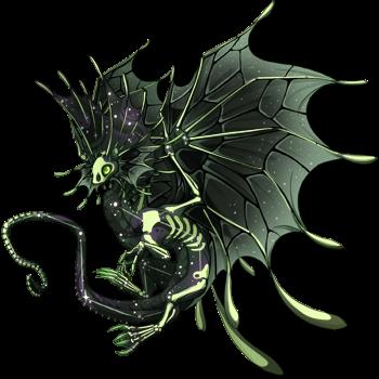 dragon?age=1&body=176&bodygene=24&breed=1&element=3&eyetype=0&gender=0&tert=144&tertgene=20&winggene=20&wings=176&auth=8c01aaaa190c08718ecfc4edd2212fc359e07fad&dummyext=prev.png