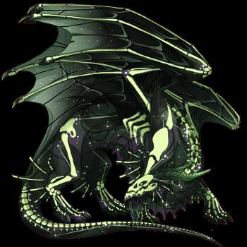 dragon?age=1&body=176&bodygene=24&breed=2&element=3&eyetype=3&gender=0&tert=144&tertgene=20&winggene=20&wings=176&auth=514b94e2c5edaa5a4b4c26210045f26bc7c7c0d3&dummyext=prev.png