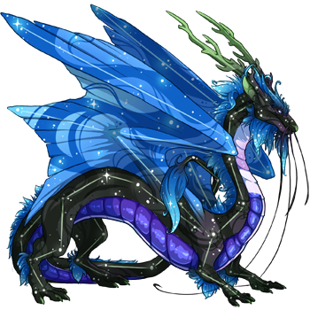 dragon?age=1&body=176&bodygene=24&breed=8&element=6&eyetype=3&gender=0&tert=21&tertgene=18&winggene=25&wings=22&auth=a2e741f69fcf7d83411bf221d78cbb46655cb3ce&dummyext=prev.png