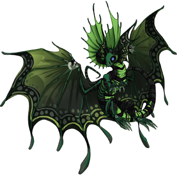 dragon?age=1&body=176&bodygene=25&breed=1&element=4&eyetype=8&gender=1&tert=33&tertgene=20&winggene=16&wings=176&auth=83da05c0b9711932931137a949ec368d88267c5b&dummyext=prev.png