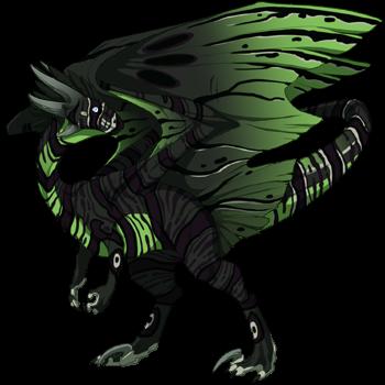dragon?age=1&body=176&bodygene=25&breed=10&element=6&eyetype=0&gender=0&tert=1&tertgene=0&winggene=24&wings=176&auth=b9750d0ea274c0a89db7fd48501fd8fd8f9f5193&dummyext=prev.png