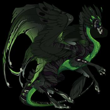 dragon?age=1&body=176&bodygene=25&breed=13&element=4&eyetype=2&gender=1&tert=33&tertgene=10&winggene=24&wings=176&auth=dfea0dce328de035ae3f5cea7235befcc367f509&dummyext=prev.png