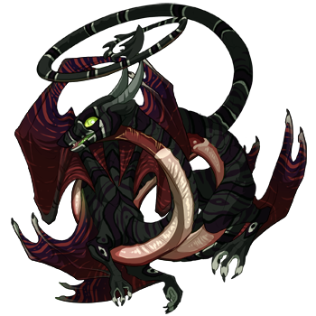 dragon?age=1&body=176&bodygene=25&breed=7&element=3&eyetype=0&gender=1&tert=51&tertgene=18&winggene=21&wings=60&auth=87ac163bdf82d82a473b9e3914a04844cf2e29a7&dummyext=prev.png
