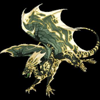 dragon?age=1&body=176&bodygene=3&breed=3&element=8&eyetype=0&gender=1&tert=1&tertgene=6&winggene=7&wings=153&auth=ead7fae659b45d5b06d3e4db45968b3241c28680&dummyext=prev.png