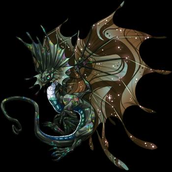 dragon?age=1&body=176&bodygene=7&breed=1&element=5&eyetype=3&gender=0&tert=134&tertgene=18&winggene=25&wings=124&auth=0b4ca817de85aaf952b07fbb4234c388c48280bd&dummyext=prev.png