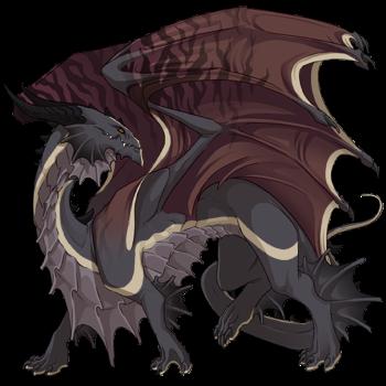 dragon?age=1&body=177&bodygene=0&breed=2&element=1&eyetype=0&gender=1&tert=51&tertgene=13&winggene=18&wings=106&auth=a30ea10b7ea6a318d6df5343678157b02dc77d18&dummyext=prev.png