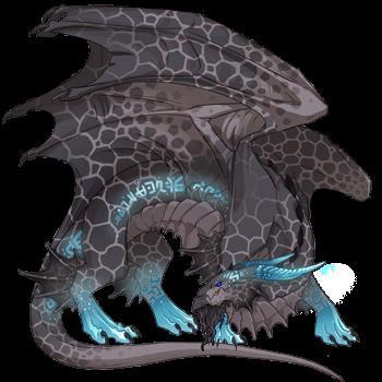 dragon?age=1&body=177&bodygene=12&breed=2&element=4&gender=0&tert=99&tertgene=14&winggene=14&wings=177&auth=b5e374b52f43bba5674f3b66e1df5fb8c11a57b3&dummyext=prev.png