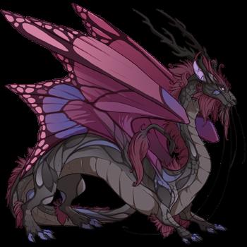 dragon?age=1&body=177&bodygene=13&breed=8&element=9&eyetype=3&gender=0&tert=53&tertgene=12&winggene=13&wings=73&auth=06ba0616bfeefbb7611fa2630fe2d02feaa5d150&dummyext=prev.png