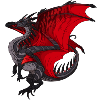 dragon?age=1&body=177&bodygene=22&breed=5&element=2&gender=1&tert=63&tertgene=8&winggene=18&wings=86&auth=ad738a1dae6ffa3f39dba5b42ee8c6d92b4ff7f3&dummyext=prev.png
