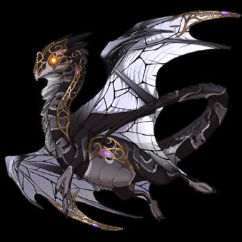 dragon?age=1&body=177&bodygene=23&breed=11&element=11&eyetype=7&gender=0&tert=76&tertgene=21&winggene=20&wings=131&auth=260684e3869cf9e46834df8decee648e5ef05376&dummyext=prev.png