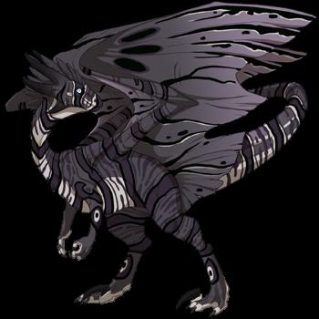 dragon?age=1&body=177&bodygene=25&breed=10&element=6&eyetype=0&gender=0&tert=1&tertgene=0&winggene=24&wings=177&auth=d8cb43569905cae41a9c004d34b81b71ef8f9efe&dummyext=prev.png