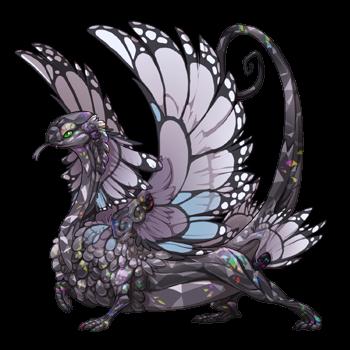 dragon?age=1&body=177&bodygene=7&breed=12&element=10&gender=1&tert=91&tertgene=0&winggene=13&wings=4&auth=fe95657e3793fdbadabe33860a11aaba00d9c3ca&dummyext=prev.png