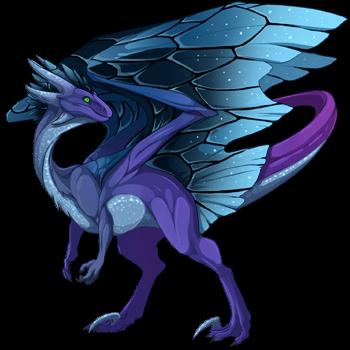 dragon?age=1&body=18&bodygene=1&breed=10&element=10&gender=0&tert=24&tertgene=10&winggene=20&wings=27&auth=a9e91f793719c6c71aab122cf573977b39864321&dummyext=prev.png