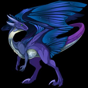 dragon?age=1&body=18&bodygene=1&breed=10&element=10&gender=0&tert=24&tertgene=18&winggene=17&wings=27&auth=5f0c0880776e6da904bfd1dd26cfe5bdd0582411&dummyext=prev.png