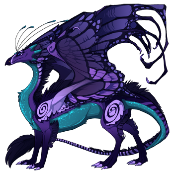 dragon?age=1&body=18&bodygene=10&breed=13&element=4&gender=0&tert=29&tertgene=10&winggene=13&wings=111&auth=ecdf398b4823b586b7ad325ee2f88db644c1b192&dummyext=prev.png