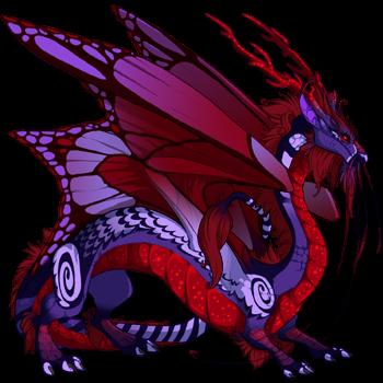 dragon?age=1&body=18&bodygene=10&breed=8&element=2&gender=0&tert=59&tertgene=10&winggene=13&wings=59&auth=f0409e03bc6b217e1988e05f086091c84c822864&dummyext=prev.png